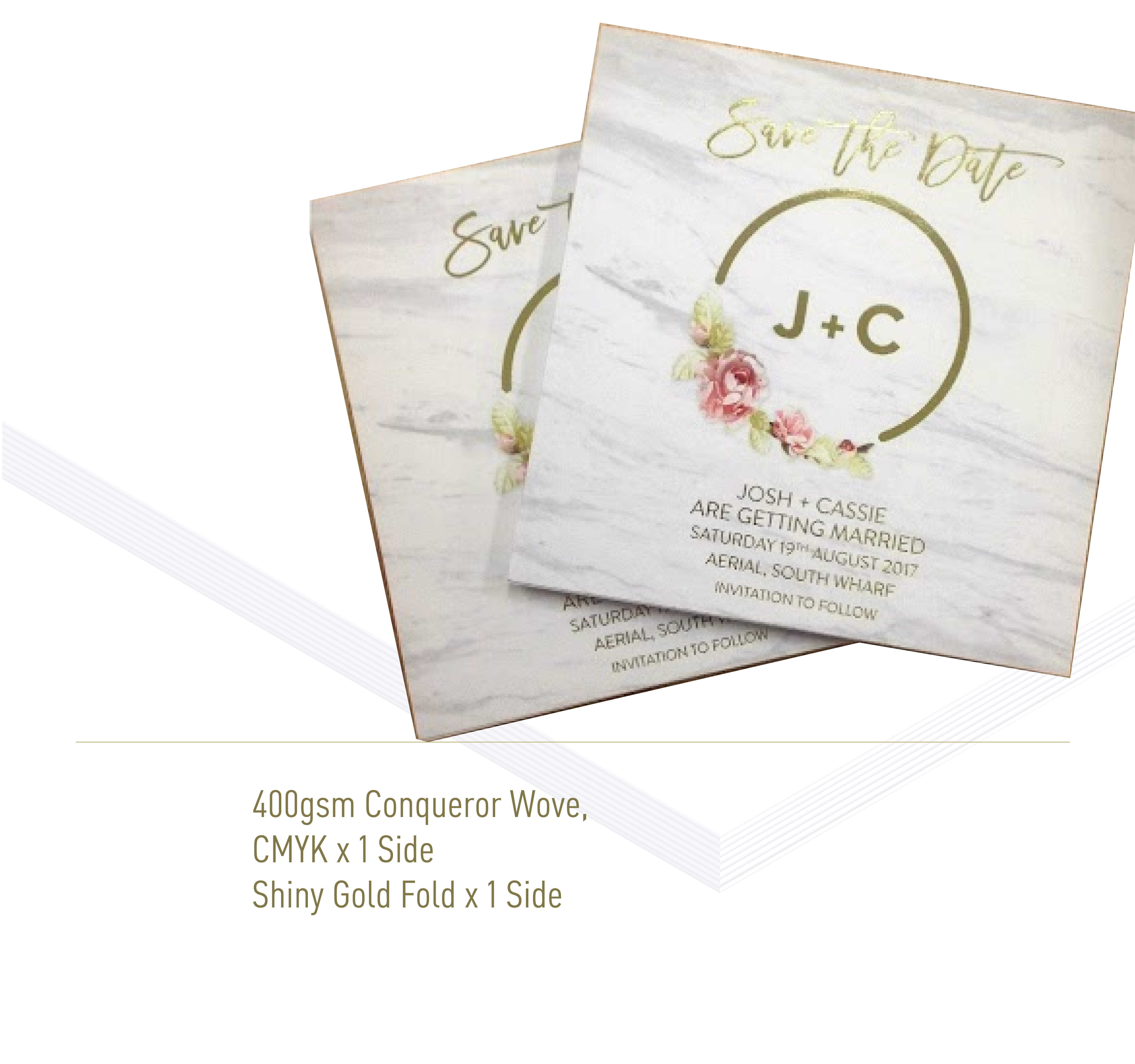 Business Cards Printing Sydney | Hues Design and Print