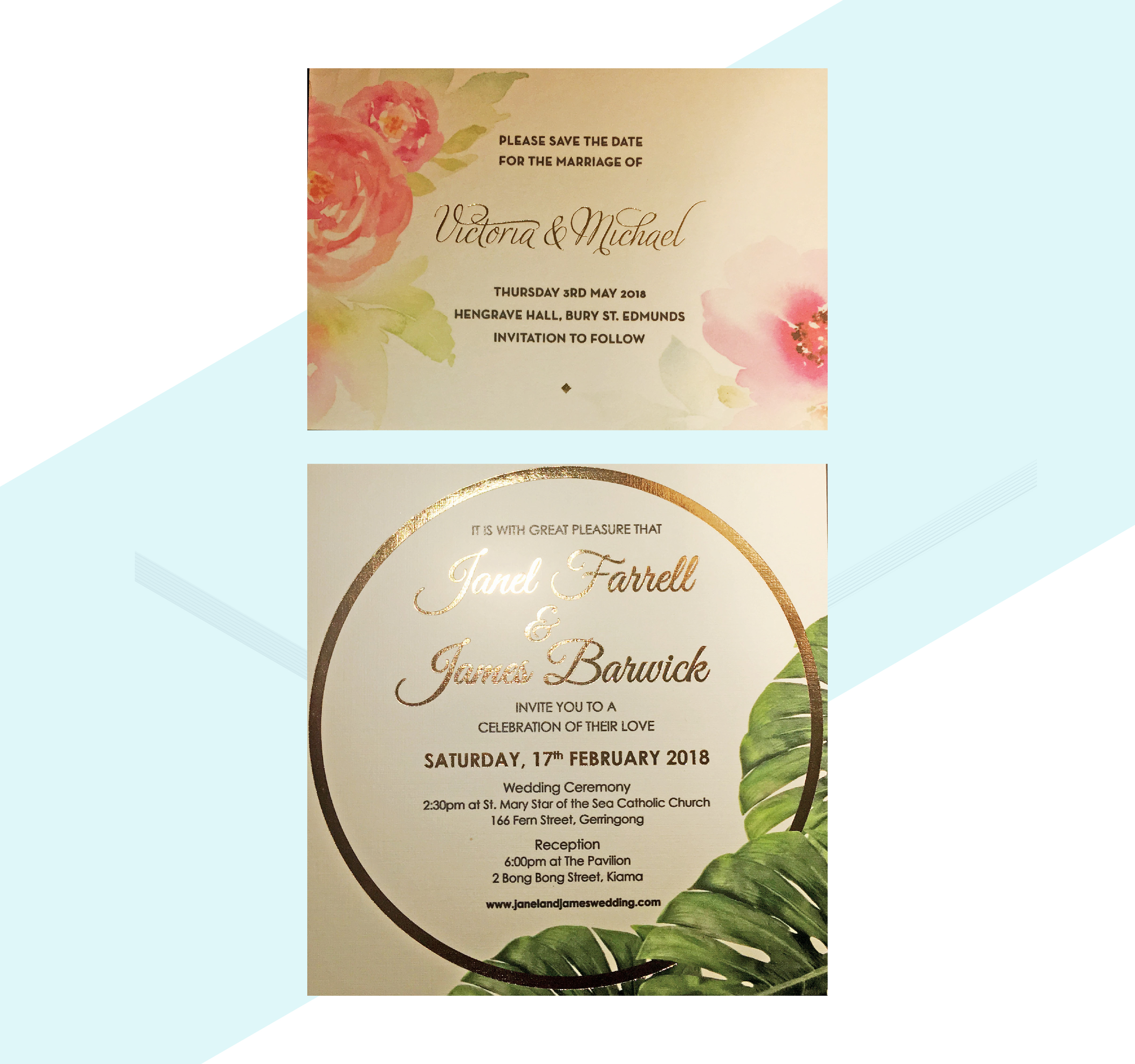 Invitation Cards Printing Services Hues Design And Print