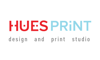 Hues Design and Print