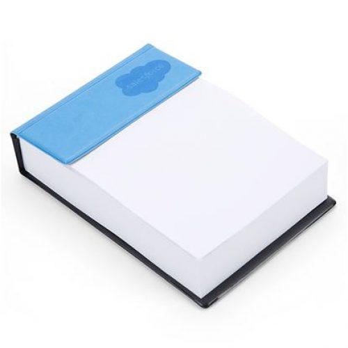 Company Notepad